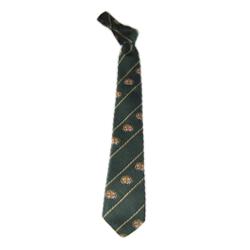 Club Tie – £12